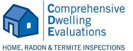Comprehensive Dwelling Evaluations
